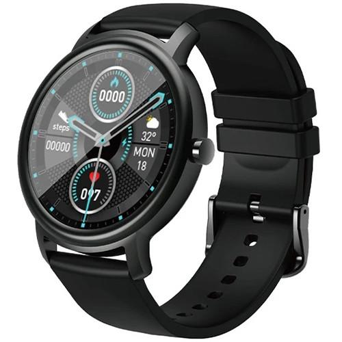 Умные часы Xiaomi MiBro - фото 1