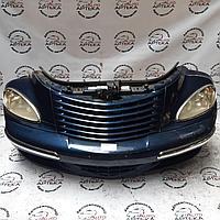 Морда ноускат Chrysler PT Cruiser из Японии