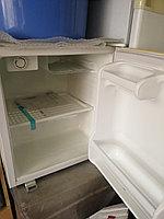 Холодильник BR64    60 л, фото 1