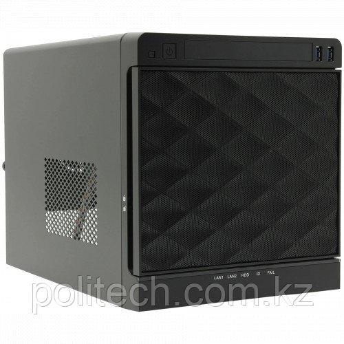 Micro Gen10 Plus, 1x Intel Pentium G5420 2C 3.8GHz, 1x8GB-U DDR4, S100i/ZM (RAID 0,1,5,10)