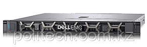SR650 Xeon Silver 4208 (8C 2.1GHz 11MB Cache/85W) 32GB 2933MHz (1x32GB, 2Rx4 RDIMM)