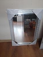 Изготовление зеркал по индивидуальному заказу
