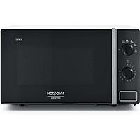 Микроволновая печь Hotpoint-Ariston MWHA-101 W