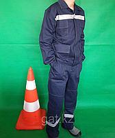 Костюм Акцент, фото 3