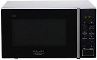 Микроволновая печь Hotpoint-ARISTON  MWHA 201 W, фото 1