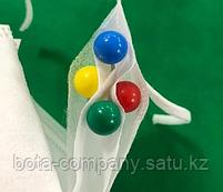 Респираторная маска без клапана, фото 3