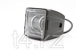 Фары дополнительного света светодиодные 100 мм / 30W - T4