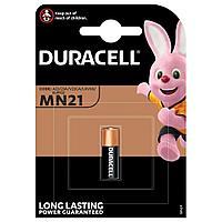 Батарейка Duracell MN21 A23 12V