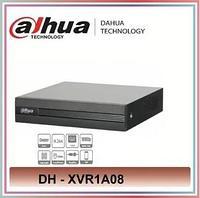 DH-XVR1A08