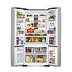 Холодильник Hitachi R-WB730PUC5GBK, фото 2