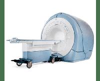 МРТ аппарат GE Signa HDxt 1.5T