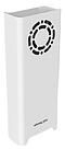 Ультрафиолетовый рециркулятор Milerd Dzr-1 Mini