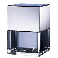 Zen for Men Shiseido для мужчин оригинал Франция