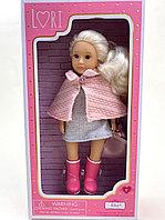 Кукла LORI Элиз 15 сантиметров (LO31079Z)/ Канада
