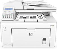 HP МФУ HP LaserJet Pro MFP M227fdn  G3Q79A