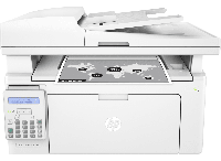 HP МФУ HP LaserJet Pro MFP M130fn G3Q59A