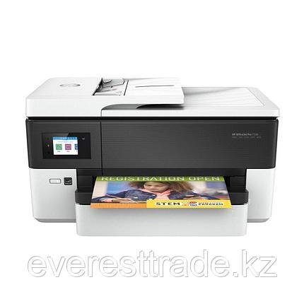 HP МФУ HP OfficeJet 7720 Wide A3, струйн, цветн Y0S18A, фото 2
