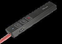 Trust Презентер Trust Sqube Ultra-slim Wireless