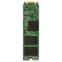 Transcend Жесткий диск SSD 240GB Transcend TS240GMTS820S M2