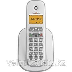 Радио-телефоны