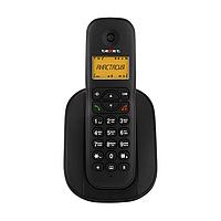 Texet Телефон беспроводной Texet TX-D4505A черный