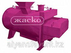 Агрегат сушильный АС-1,5Э и АС-1,5П
