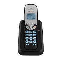 Texet Телефон беспроводной Texet TX-D6905А черный