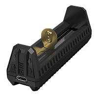 Nitecore Зарядное устройство NITECORE F1 Flexible Power Bank
