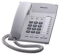 Panasonic Телефон проводной PANASONIC KX-TS2382 RUW