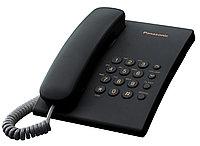 Panasonic Телефон проводной PANASONIC KX-TS2350 САВ