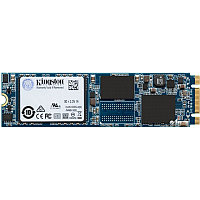 Kingston Жесткий диск SSD 120GB Kingston SUV500M8/120G M2