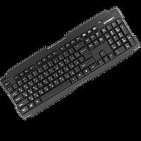 Crown Клавиатура беспроводная Crown CMK-6004