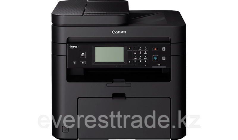 Canon МФУ Canon i-SENSYS MF237w 1418C121