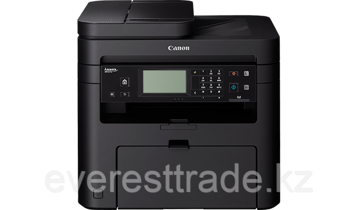 Canon МФУ Canon i-SENSYS MF237w 1418C121, фото 2