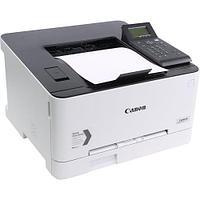 Canon Принтер Canon i-SENSYS LBP623Cdw A4 3104C001