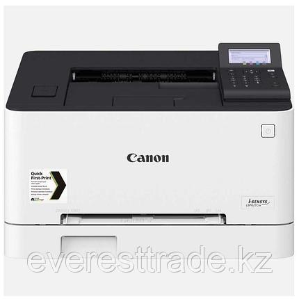 Canon Принтер Canon i-SENSYS LBP621Cw A4  3104C007, фото 2