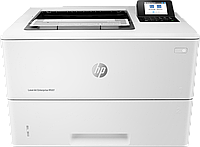 HP Принтер HP LaserJet Enterprise M507dn 1PV87A