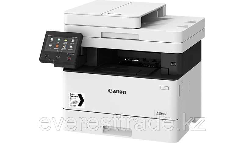 Canon МФУ Canon i-SENSYS MF443dw 3514C008