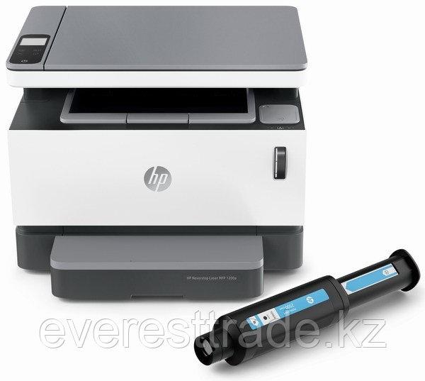 HP МФУ HP Neverstop 1200a 4QD21A