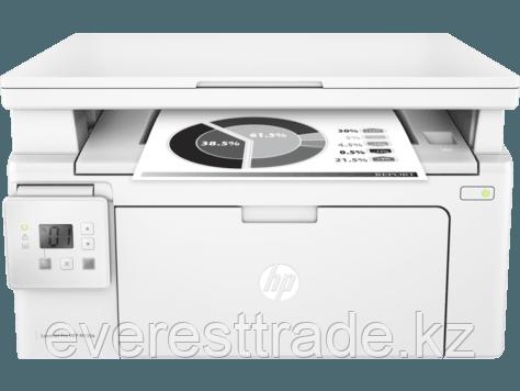 HP МФУ HP LaserJet Pro MFP M130a  G3Q57A