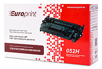 Euro Print Картридж Euro Print CF226A/Canon 052  3.1k Чип