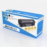 Euro Print Картридж Euro Print MLT-D111  1k Чип