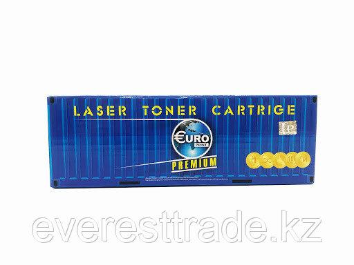 Euro Print Картридж Euro Print для HP M254/M280/M281 CF540A (№203A)  1,4к черный, фото 2