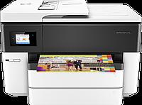 HP МФУ HP OfficeJet Pro 7740 G5J38A