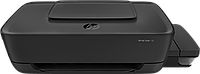 HP Принтер HP Ink Tank 115 2LB19A