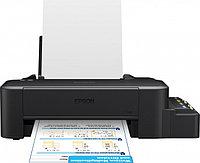 Epson Принтер Epson L120 A4,  C11CD76302