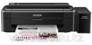 Epson Принтер Epson L132 A4, C11CE58403, фото 2