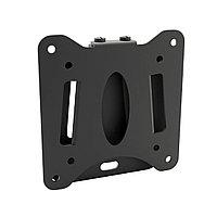 Brateck Крепление для ТВ и мониторов Brateck LCD-203, LCD-Series, до 30 кг, Диагональ 13-27