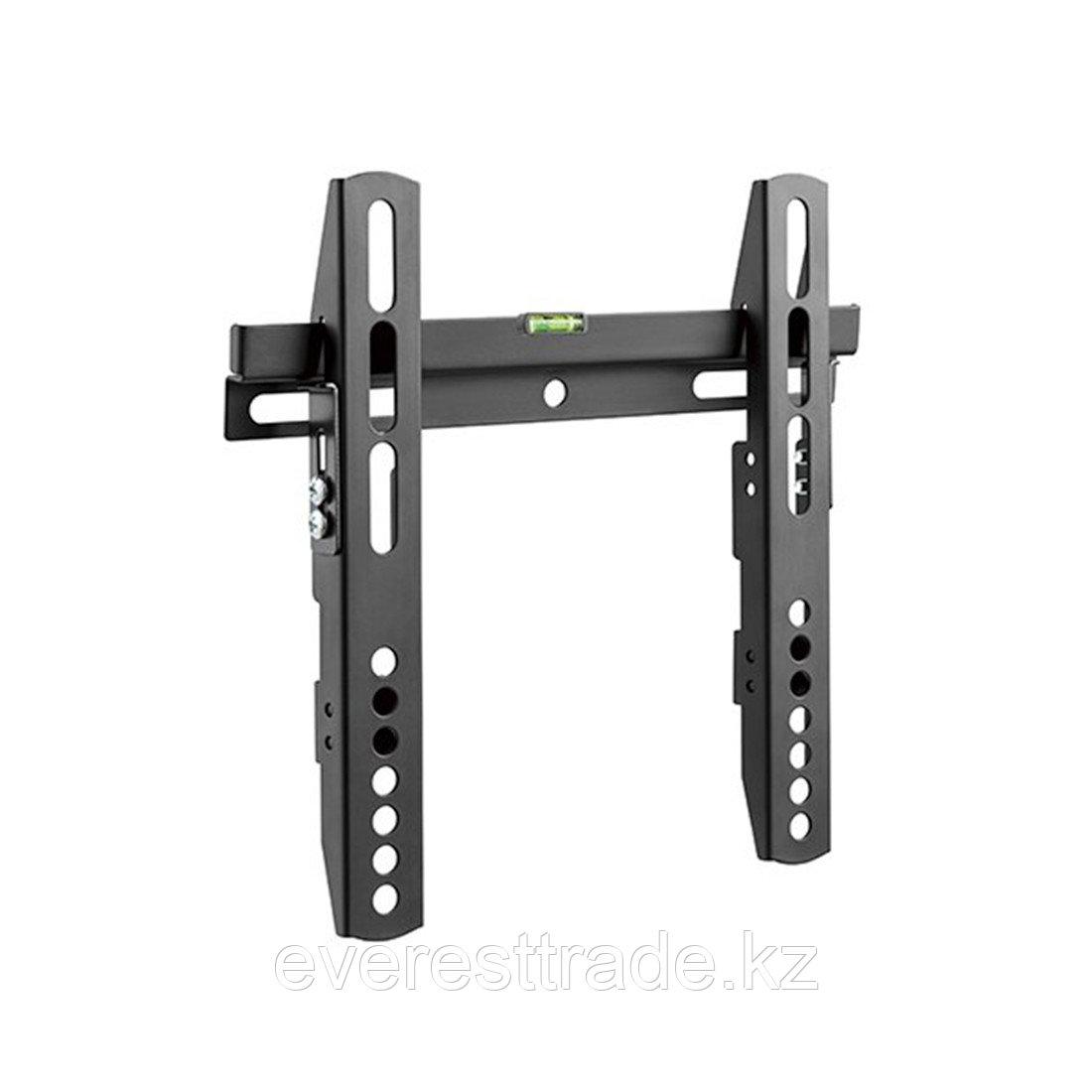 Brateck Крепление для ТВ и мониторов, Brateck, LP43-22, Макс. нагрузка - 40 кг, Диагональ экрана 23-42
