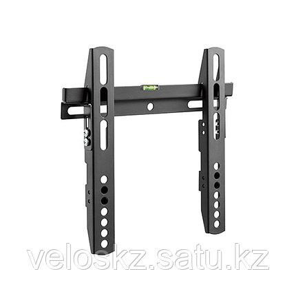 Brateck Крепление для ТВ и мониторов, Brateck, LP43-22, Макс. нагрузка - 40 кг, Диагональ экрана 23-42, фото 2